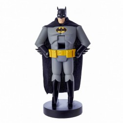 "Image of 10""Batman Nutcracker"