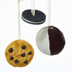 """Image of 2.48-3.11""""Poly Cookie Orn 3/Asstd"""