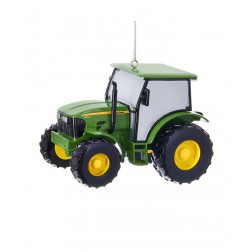 "Image of 3.5"" 5083E Tractor Orn"