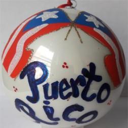 Image of Porto Rico